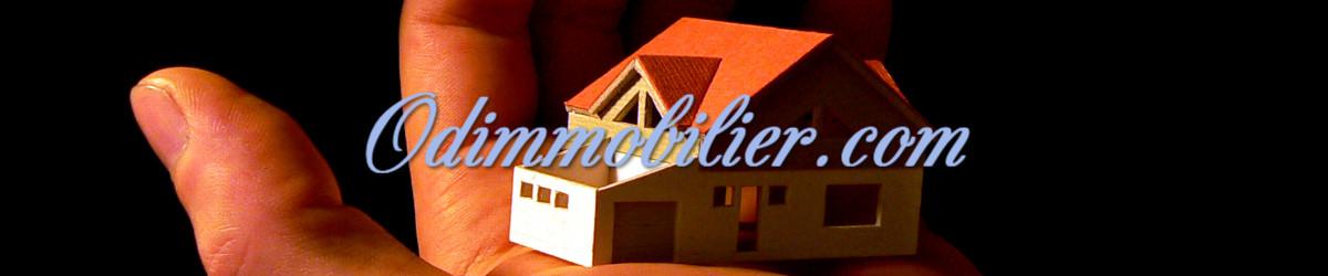 odimmobilier.com